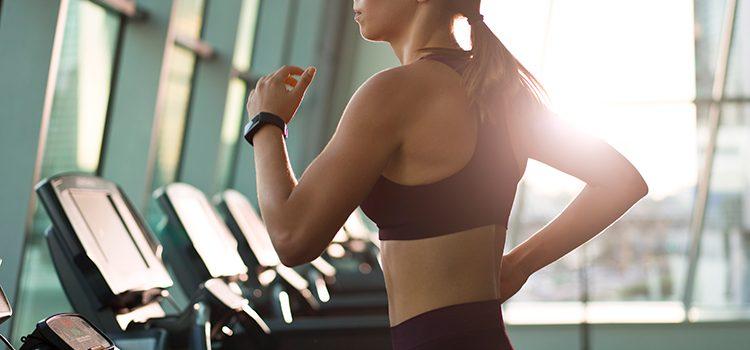 Sprint per sollevatori: una guida per lo sviluppo muscolare cardio