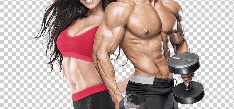 7 modi per sviluppare i muscoli più velocemente