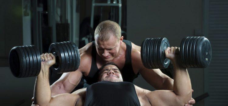 7 consigli per costruire muscoli posteriori della coscia più forti