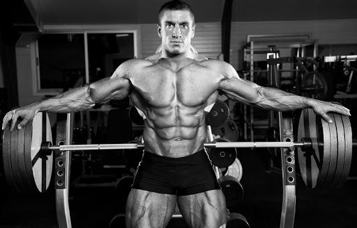 6 semplici consigli per aumentare la massa muscolare per gli hard gainer